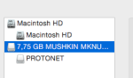 MUSHKIN_MKNUFDAM8GB_Media