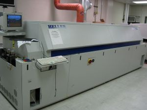1280px-Reflow_oven