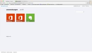 Microsoft_Azure_AD_Zugriffspanel