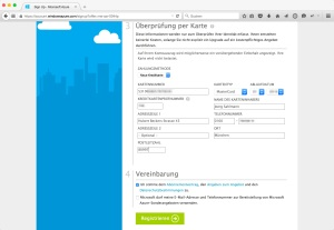 Sign_Up_-_Microsoft_Azure1