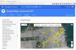 Heatmaps1