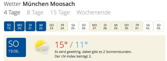 Wetter.de