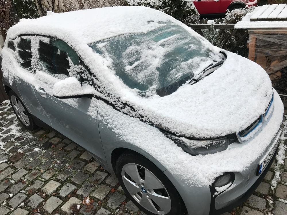 im-schnee