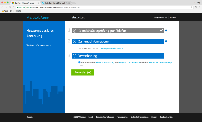 Sign_Up_-_Microsoft_Azure