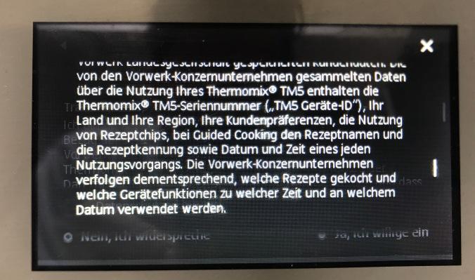 TM Daten1