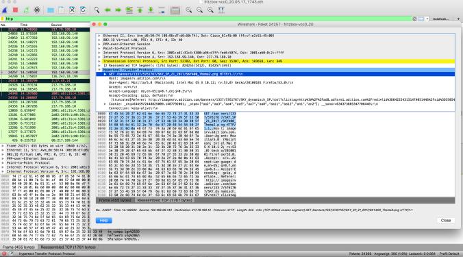 Wireshark_·_Paket_24257_·_fritzbox-vcc0_20_und_fritzbox-vcc0_20_05_17_1743_eth_und_joergsahlmann_—_-bash_—_80×24