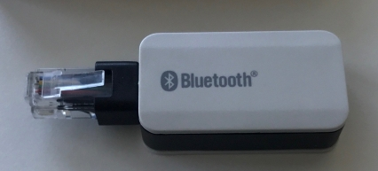bluetooth-dongle.jpg