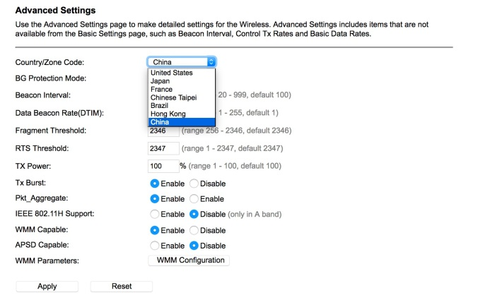 Wireless_Router_Setting_Country