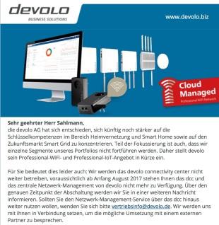 Einstellung_dcc_Netzwerk-Management_—_Eingang
