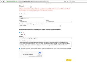 Feedback_geben___Deutsche_Post___MeinKundenservice