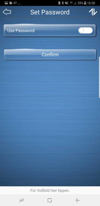 JieChang App4