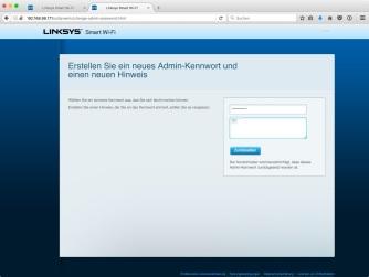Linksys_Smart_Wi-Fi Admin1