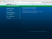 Linksys_Smart_Wi-Fi Admin2
