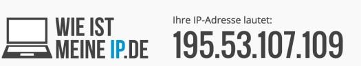 Wie_ist_meine_IP-Adresse_.jpg