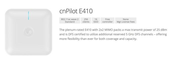 802_11ac_cnPilot_Enterprise_head