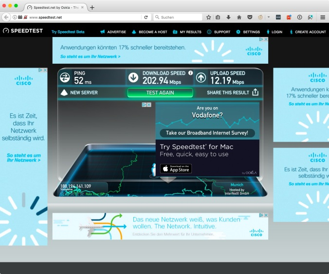 Speedtest_1m