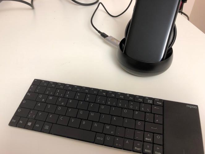 Dex Desktop2